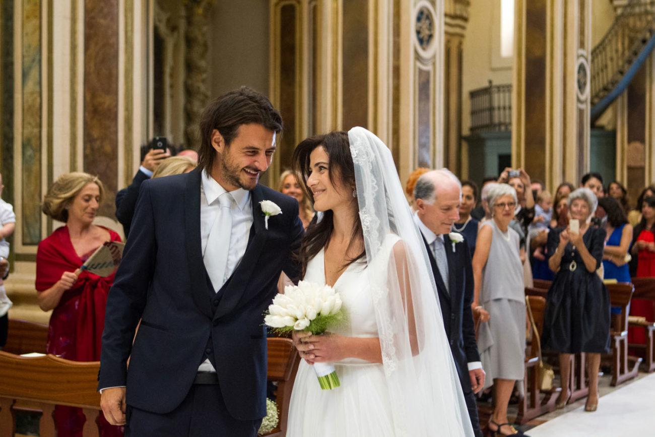 Domenico-e-Francesca-tenuta-Tresca-0054