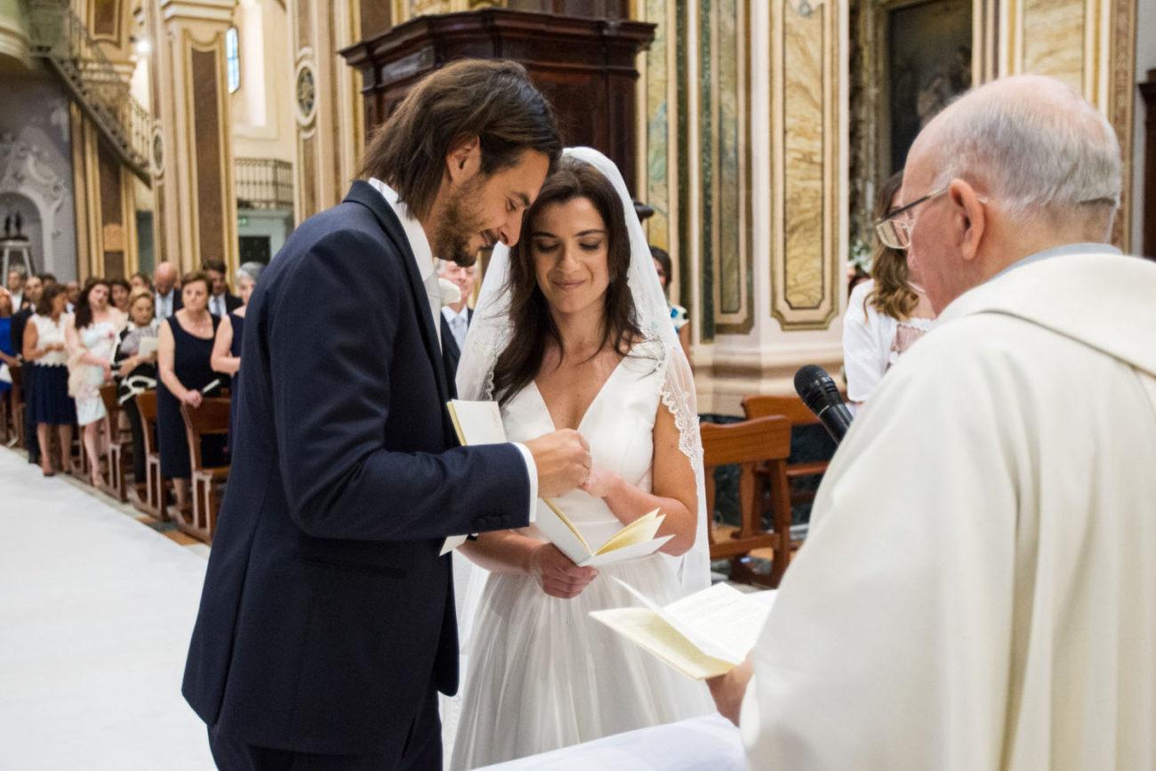 Domenico-e-Francesca-tenuta-Tresca-0070