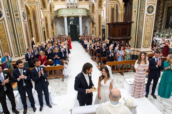 Domenico-e-Francesca-tenuta-Tresca-0073